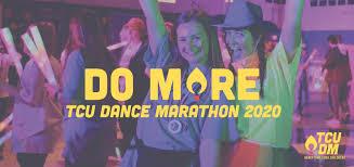 TCU Dance Marathon 2020