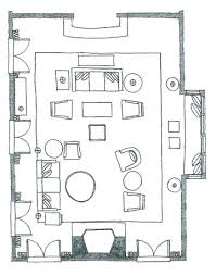 room furniture layout. Room And Furniture Planner Living Layout