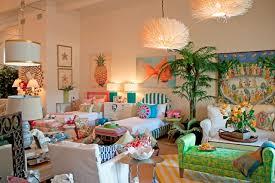 palm beach decor.  Beach About Us Inside Palm Beach Decor