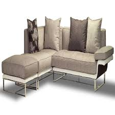 rooms to go sofas