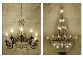chandelier wall art light up canvas wall art set led light up chandelier wall art interiors chandelier wall art