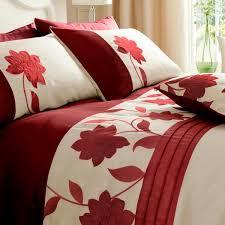 19 best bedroom stuff images on regarding incredible home red duvet cover remodel