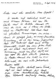 Liebe frau (name deiner lehrerin), ich möchte ihnen mit diesem brief mitteilen, dass eine doppelte zahlung für die klassenfahrt meines sohnes erfolgt ist, einmal habe ich den betrag überwiesen in der annahme ich müsste das geld selber aufbringen, und einmal das arbeitsamt. Prof Dr Dr Roland Bulirsch Vom Mond Holen