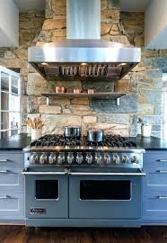gas stove top viking. Viking Range Top 36 Gas Kitchen Traditional With Stove N
