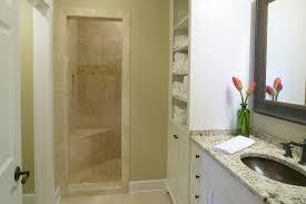 Small Bathroom Walk In Shower Unique Creative Creative Bathroom - Walk in shower small bathroom