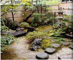 Small Picture japanese garden plants uk Margarite gardens