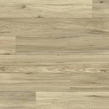 engage reviews genesis country vinyl plank metroflor 2000 select
