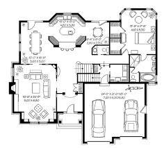 australian homestead floor plans best modern house designs floor