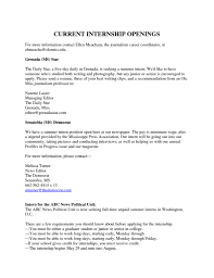 disney mechanical engineer sample resume narrative essay   disney mechanical engineer sample resume 11 biomedical engineering