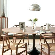 scandinavian dining table dining table round best furniture images on scandinavian round extendable dining table