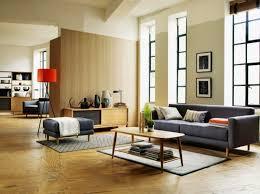 Small Picture Interior Design Home Decor Zampco