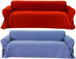 how to make furniture covers. Best 20 Pet Couch Cover Ideas On Pinterest Sofa Intended Pertaining To Furniture Covers For Sofas How Make