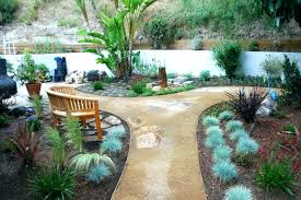 backyard oasis designs creating a for worthy design landscaping41 landscaping
