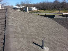 we are a roofing company based in johnson county texas and we serve the entire dallasfort worth area please take some time to look around our website apex reviews56