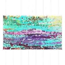 purple bath mats almost too pretty for the bathroom towels and bathmats rug sets bathm