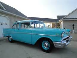 similiar 57 chevy s10 four door keywords 1957 chevy bel air v8 engine 1957 wiring diagram