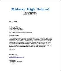 business letter formet business letter format with letterhead world of example with