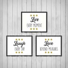 prints for wall wall art quotes office wall decor prints quotes wall on beyond the wall art prints and posters with 214 best my shop images by andrea shadmot on pinterest gold foil