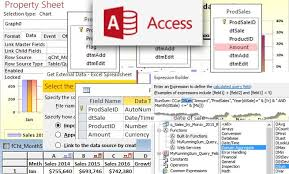 excel functions access using excels pmt function in access strategic finance