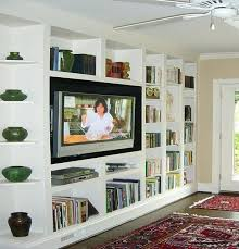 built in entertainment how to build entertainment wall unit white modern wall units entertainment centers custom built in built in wall entertainment center