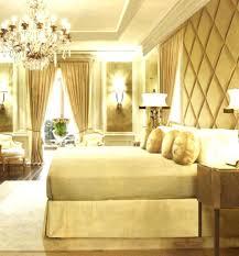 Genial Schöne Dekoration Schlafzimmer Beleuchtung Ideen Beleuchtung