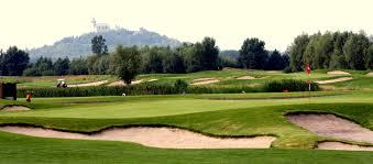 Graham Marsh Golf Design