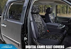 2017 dodge ram 1500 seat covers awesome 2017 dodge ram 2500 camo seat covers