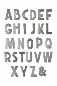 3d letters font beautiful need and e l for my