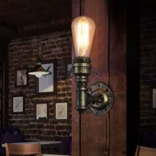 Water Lamps Online Get Cheap Lamp Pipes Aliexpresscom Alibaba Group