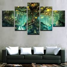 wall arts 3 panel wall art target large multi panel canvas wall with regard to 2018