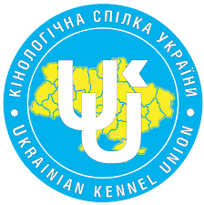 UKU-КСУ