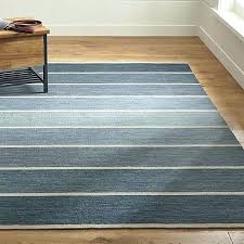 blue and white striped rug awesome gray find deals navy area