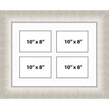 aperture picture frames fits 4 10 x 8 32 99