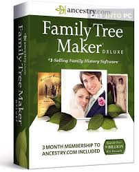 Family Tree Maker 2010 Download Family Tree Maker 2014 Iso Free Download