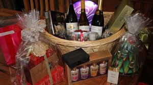 Raffle Prizes Can You Help Coda Music Centre
