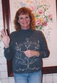 Bonnie Meisner Obituary - Mesa, AZ