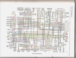 triumph speedmaster wiring diagram diy wiring diagrams \u2022 triumph bonneville t140 wiring diagram gro artig triumph schaltplan dual carbs galerie elektrische rh infomains info 2015 triumph speedmaster wiring diagram 2007 triumph speedmaster wiring