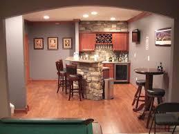 basement remodel company. Finished Basement Remodel Company