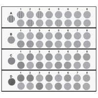 Good Lite Csv 1000e Contrast Chart Medex Supply