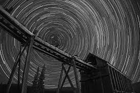 Ivan Franklin - Astrophotography and Nightscapes Wall Art