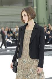 Chanel Hair Style 38 best keira knightley hairstyle images keira 2350 by stevesalt.us