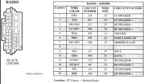 ford focus wiring harness adapter auto electrical wiring diagram ford focus wiring harness adapter