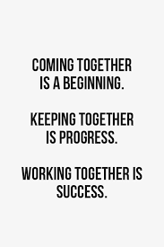 Teamwork Quotes Work Mesmerizing 48 Most Inspiring Teamwork Quotes For Motivation Work Pinterest