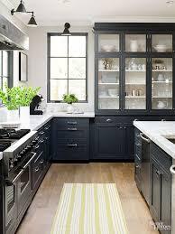 kitchen ideas black cabinets. Creative Of Dark Kitchen Cabinets Best Ideas About On Pinterest Black N