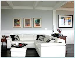 leather sofa paint white leather couch paint leather furniture paint uk
