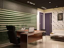 personal office design. delighful design interior design  intended personal office design