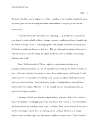 nursing as a profession essay nursing as a profession essay nursing as a profession 1623888
