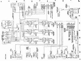 1990 audi 100 wiring diagram wiring diagram user manual 1990 audi 100 wiring diagram