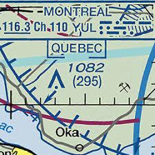 Cymx Montreal Mirabel Intl