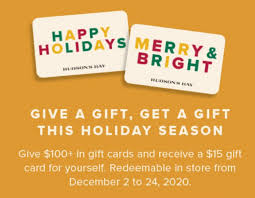 various retailers gift card deals and
